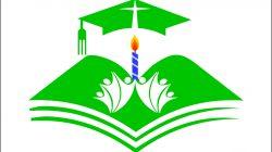 Thông báo về việc nhận hồ sơ xin cấp học bổng